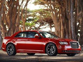 Ver foto 19 de Chrysler 300S 2015