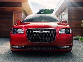 Ver foto 18 de Chrysler 300S 2015