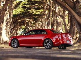 Ver foto 17 de Chrysler 300S 2015