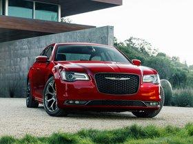 Ver foto 16 de Chrysler 300S 2015