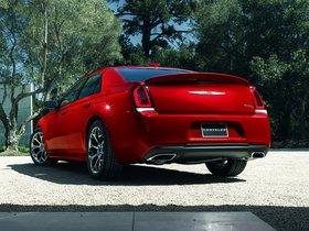 Ver foto 13 de Chrysler 300S 2015
