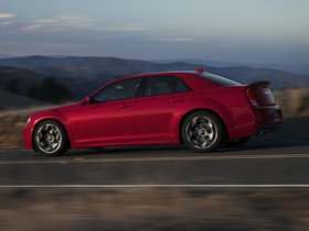 Ver foto 12 de Chrysler 300S 2015