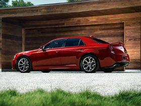 Ver foto 9 de Chrysler 300S 2015