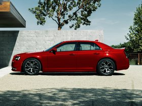 Ver foto 6 de Chrysler 300S 2015