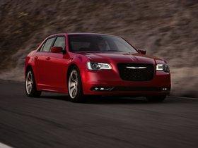 Ver foto 3 de Chrysler 300S 2015