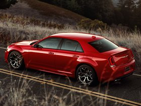 Ver foto 25 de Chrysler 300S 2015