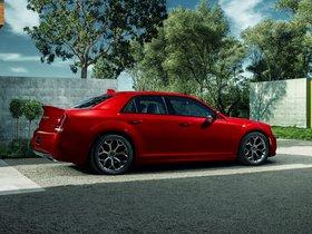 Ver foto 21 de Chrysler 300S 2015