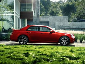 Ver foto 20 de Chrysler 300S 2015