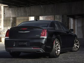 Ver foto 2 de Chrysler 300S Alloy Edition  2016