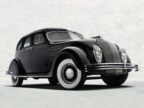 Fotos de Chrysler Airflow