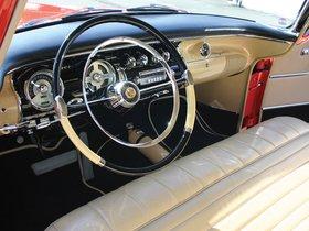 Ver foto 13 de Chrysler C-300 1955