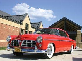 Fotos de Chrysler C-300