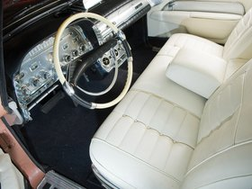 Ver foto 5 de Chrysler Imperial Crown Southampton 1959