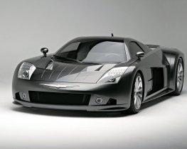 Fotos de Chrysler ME