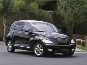 Fotos de Chrysler PT