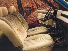Ver foto 6 de Chrysler Simca 1307 1975