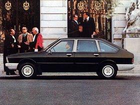 Ver foto 3 de Chrysler Simca 1307 1975