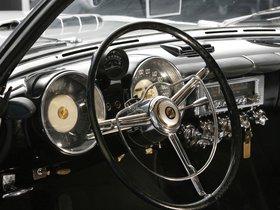 Ver foto 9 de Chrysler Thomas Special Concept 1953