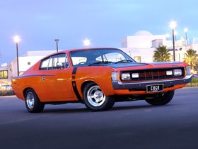 Fotos de Chrysler Valiant