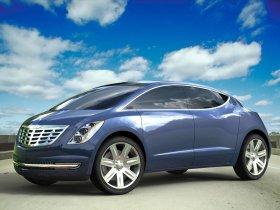 Ver foto 6 de Chrysler Voyager Eco 2008