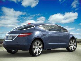 Ver foto 5 de Chrysler Voyager Eco 2008