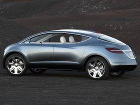 Ver foto 3 de Chrysler Voyager Eco 2008