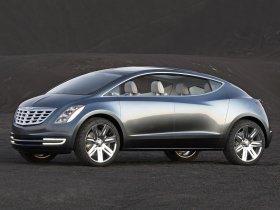 Ver foto 2 de Chrysler Voyager Eco 2008