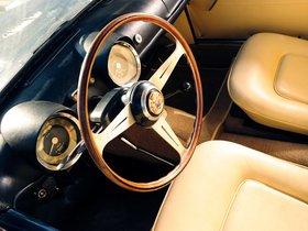 Ver foto 3 de Cisitalia DF85 Coupe by Fissore 1961