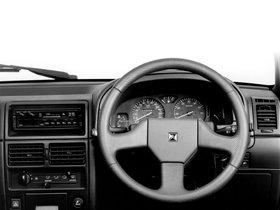 Ver foto 7 de Citroen AX GTi UK 1990