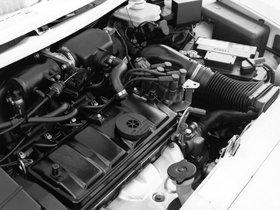 Ver foto 6 de Citroen AX GTi UK 1990