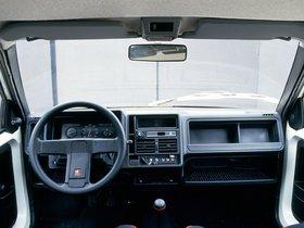 Ver foto 10 de Citroen AX Sport 1986
