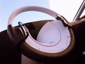 Ver foto 16 de Citroen C-Airdream Concept 2002