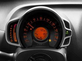 Ver foto 15 de Citroen C1 3 puertas 2014