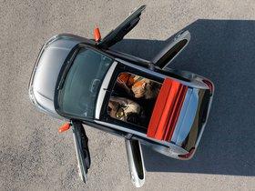 Ver foto 9 de Citroen C1 Airscape 5 puertas 2014