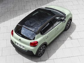 Citroen C3 1.2 Puretech S&s Business 82