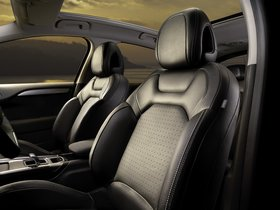 Ver foto 46 de Citroen C4 5 puertas 2010
