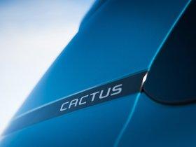 Ver foto 16 de Citroen C4 Cactus 2018