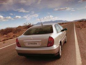 Ver foto 7 de Citroen C5 2000