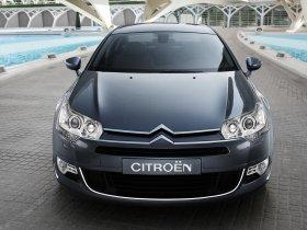 Ver foto 15 de Citroen C5 2007