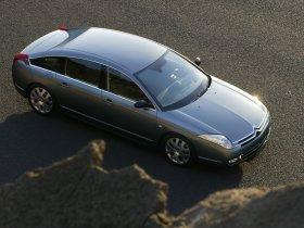 Ver foto 30 de Citroen C6 2005