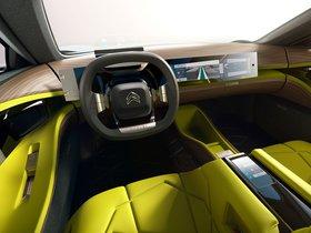 Ver foto 23 de Citroen CXperience Concept  2016