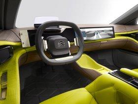 Ver foto 22 de Citroen CXperience Concept  2016