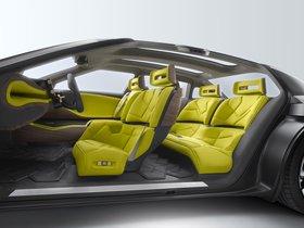 Ver foto 19 de Citroen CXperience Concept  2016