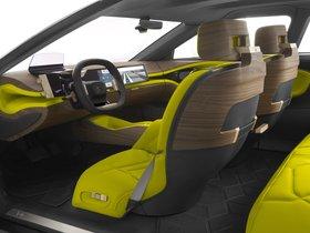 Ver foto 17 de Citroen CXperience Concept  2016