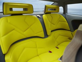 Ver foto 16 de Citroen CXperience Concept  2016