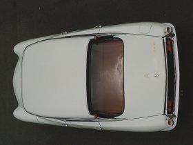 Ver foto 6 de Citroen DS 21 1965