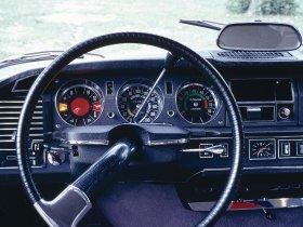 Ver foto 4 de Citroen DS 23 1973