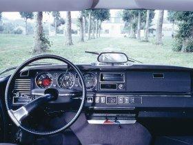 Ver foto 3 de Citroen DS 23 1973