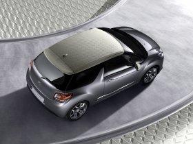 Ver foto 10 de Citroen DS Inside Concept 2009