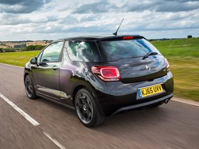Ver foto 8 de Citroen DS3 Dark Light 2015